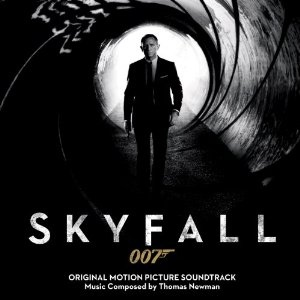File:Skyfall OST.jpg