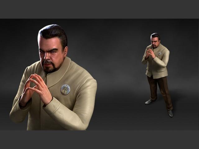 File:007 Legends - Moonraker (2).jpg