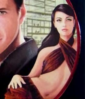 File:Bond Girl Italian Cover NDoD.png