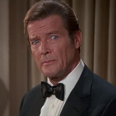 File:James Bond (Octopussy).png