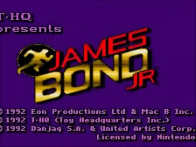 File:James Bond Jr.jpeg