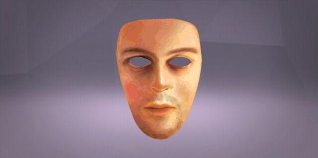 File:WoE - Prosthetic Face.jpg