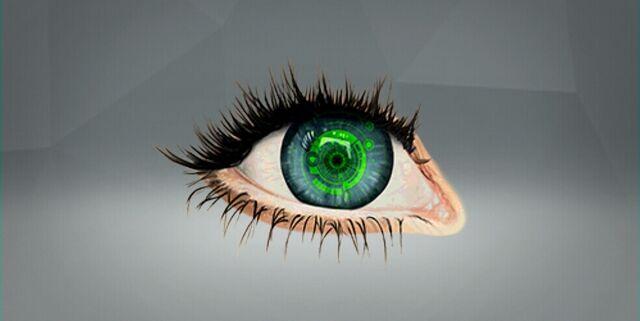 File:WoE - Bionic Contacts.jpg