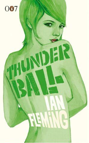 File:Thunderball (Penguin, 2009).jpg