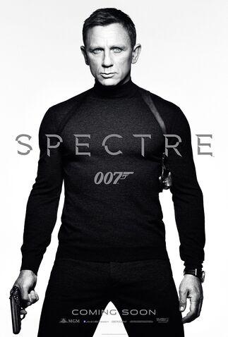 File:Spectre teaser poster 3.jpg
