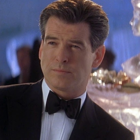 File:James Bond (Die Another Day).png