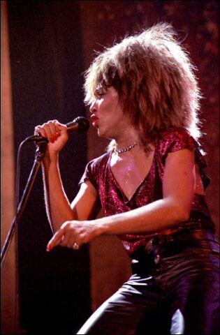 File:Tina Turner.jpg