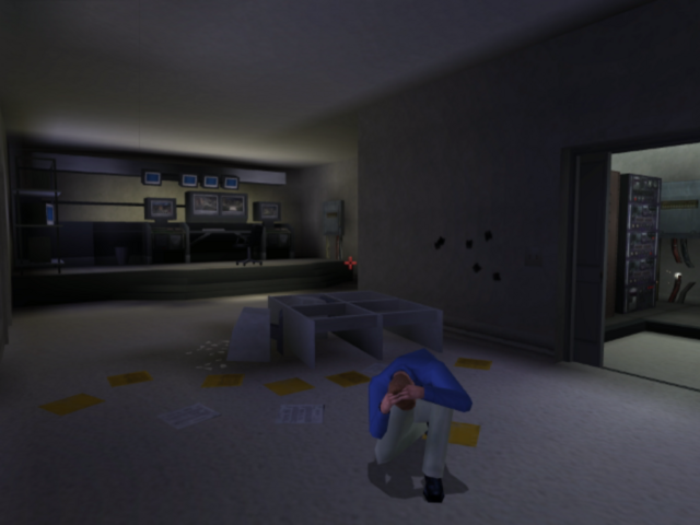 File:Embassy server and security room (Agent Under Fire).png