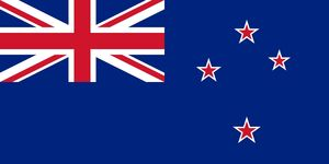 Flag-Big-New Zealand