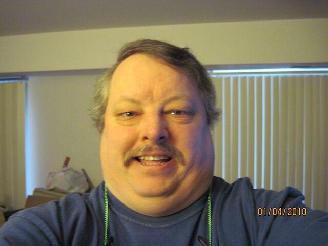 File:Me- 2010.jpg