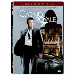 File:James Bond- Casino Royale DVD.JPG