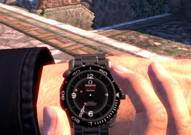 File:Omega wristwatch (007 Legends, 2012) 3.png