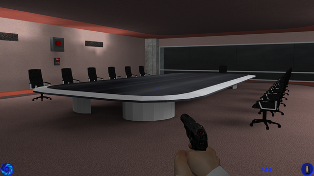 File:Phoenix Building - meeting room (Nightfire, PC).png