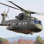 File:Vehicle - AgustaWestland AW101.jpg