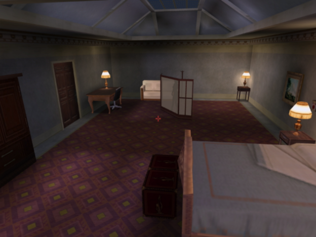 File:Embassy bedroom (Agent Under Fire).png