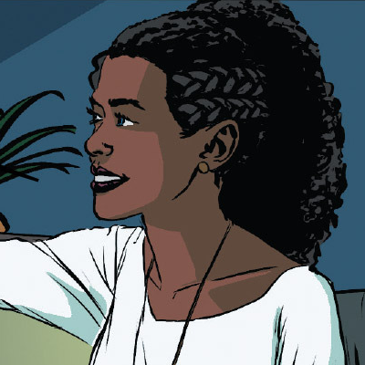 File:Moneypenny by Jason Masters.PNG