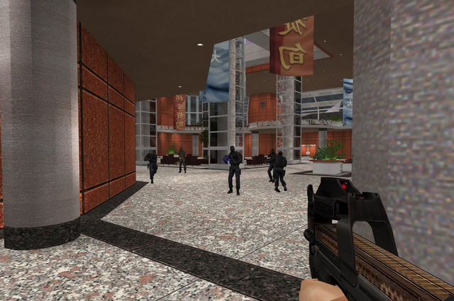 File:Phoenix Building Lobby (Nightfire).png