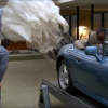 File:BMWZ3 - Parachute.png