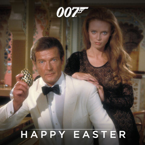 File:Happy Easter 007.jpg