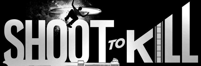 File:Shoot to Kill logo.jpg
