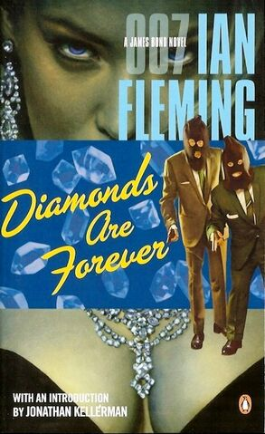 File:Diamonds Are Forever (Penguin, 2003).jpg