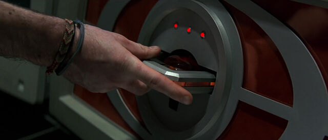 File:Inserting the GoldenEye control key (GoldenEye).jpg