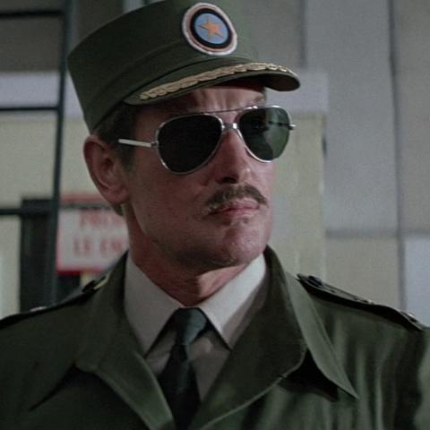 File:Colonel Toro - Profile.png