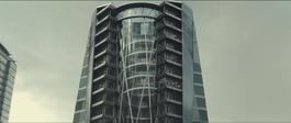 Spectre - CNS Building (1)