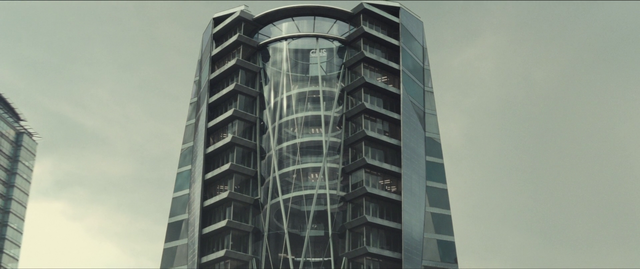 File:Spectre - CNS Building (1).png