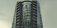 CNS Building