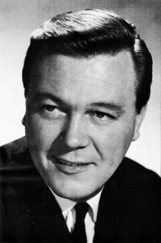 File:Matt Monro.png