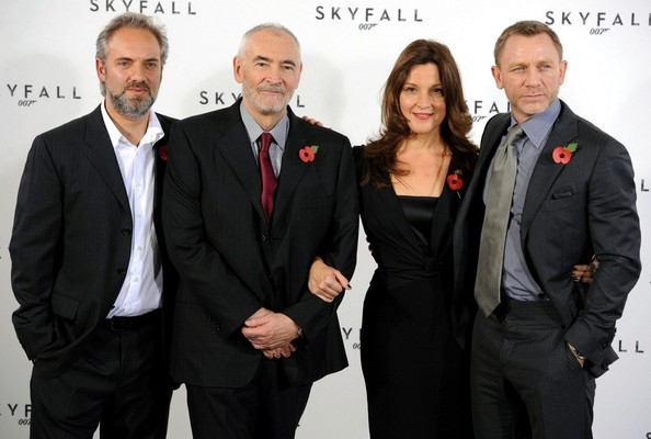 File:Sam Mendes Barbara Broccoli Bond 23 Photo EqFKWHVnANMl.jpg