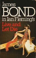 Live and Let Die (UK 1983)