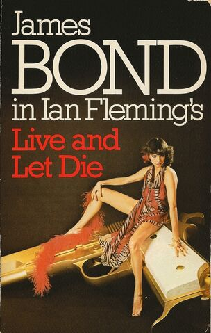 File:Live and Let Die (UK 1983).jpg