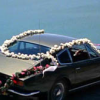 File:Vehicle - Aston Martin DBS 1969.png