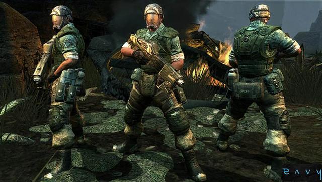 File:Elite Unit - Grenade Launcher.PNG
