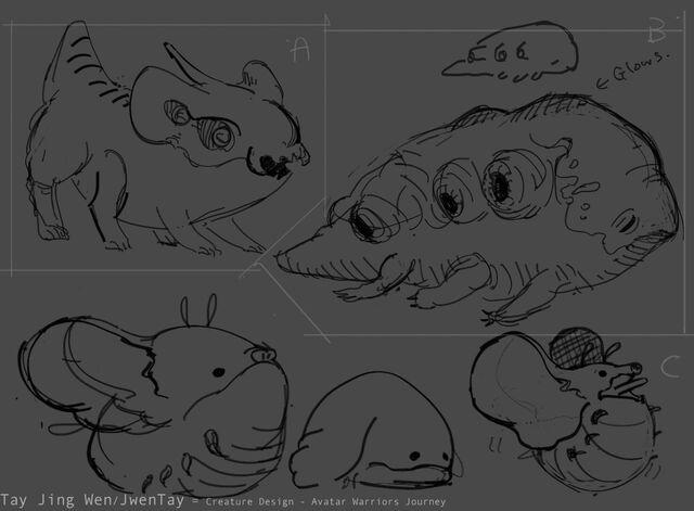 File:Jing Wen Tay Pets Design 03.jpg