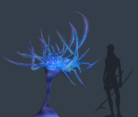 File:Spiny Whips.png