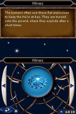 File:AMP Mine.png