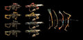 Avatar DLC Weapons 2.png