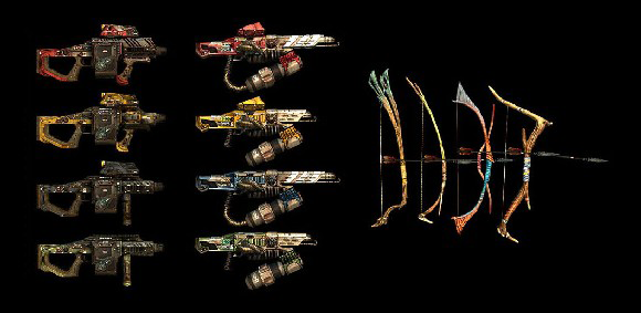 File:Avatar DLC Weapons 2.png