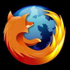 File:Firefox-logo.png