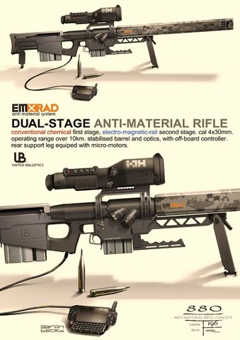 File:EMXRAD Dual-Stage Anti-Material Rifle.jpg