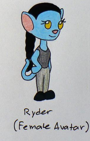 File:Avatar Cartoon29.png