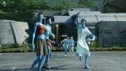 Avatar compound 2