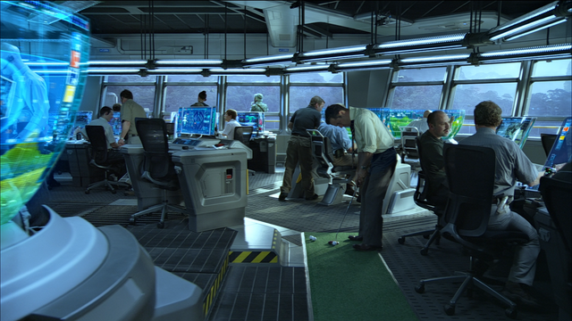 File:Ops Center.png