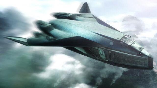 File:Valkyrie Shuttle.jpg