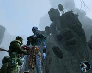 GameScreenshot17