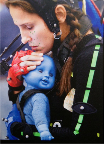 File:Navi and child.png
