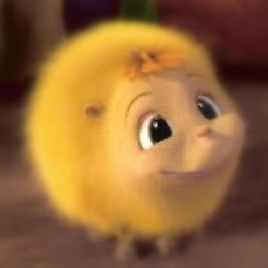 File:Katie-horton-hears-a-who-300x299.jpg